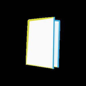 Książkowe